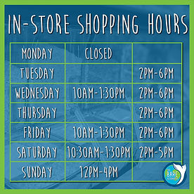 in-store-shopping-hours.jpg
