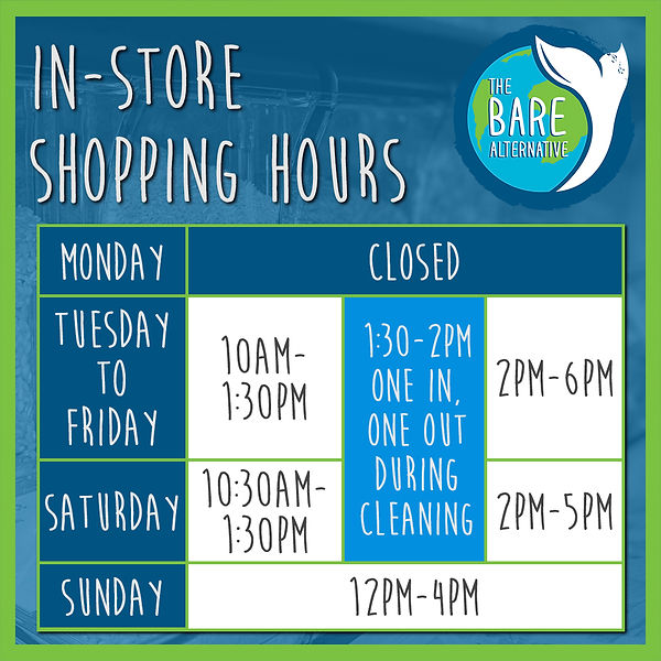in-store-opening-times.jpg