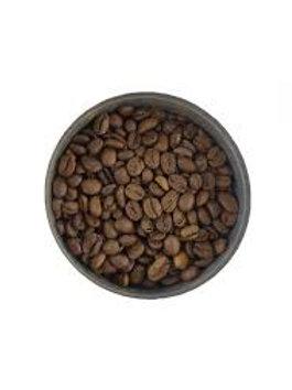 Organic Blend Coffee Beans