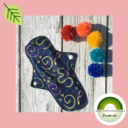 Cloth Sanitary Pad