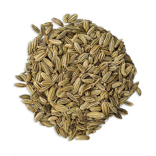 Fennel (Seeds)