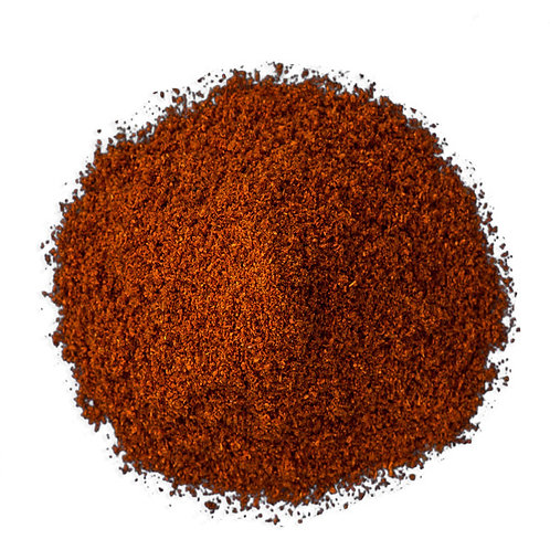 Paprika (Standard)