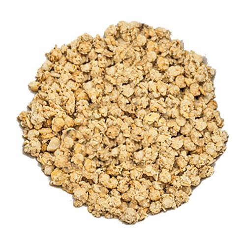Granola - Simple