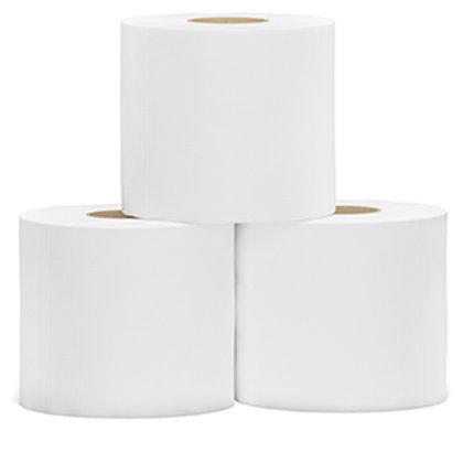 Toilet Roll (Single)