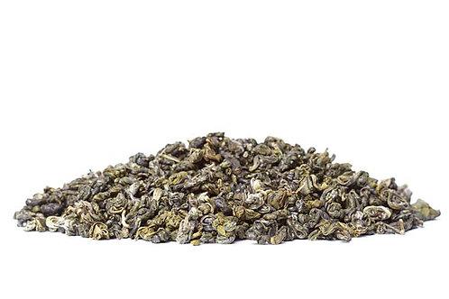 Gunpowder (Green Tea)