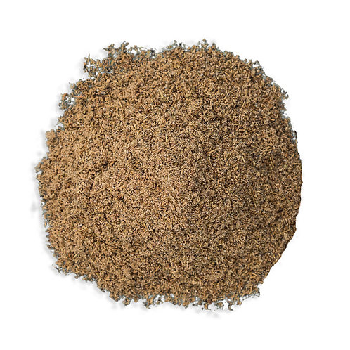 Cardamom (Ground)