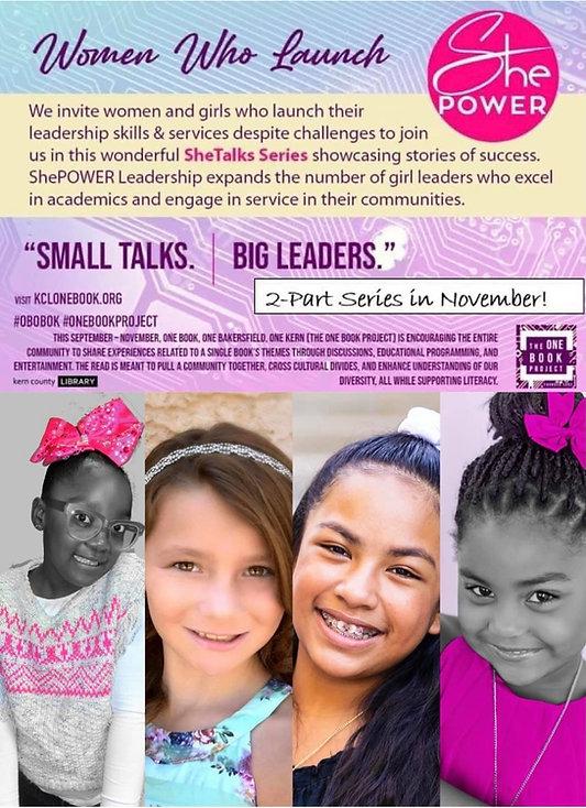 small talk - big leaders.jpg