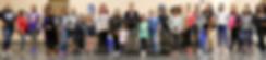 ShePower group photo.jpg