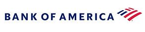 bank_of_america_logo_before_after_a_edit