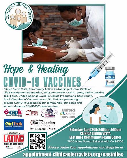 Clinica - Covid event.JPG