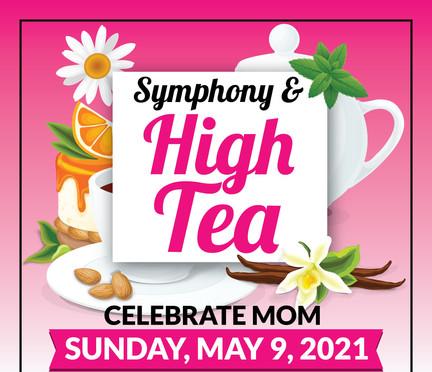 high tea - short flyer.jpg