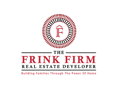 THE FRINK FIRM.png