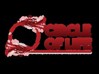 circle of life -01.png