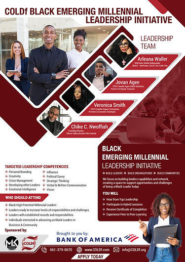 Black Leadership Flyer.jpg