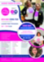 shepower academy marketing 2020.JPG
