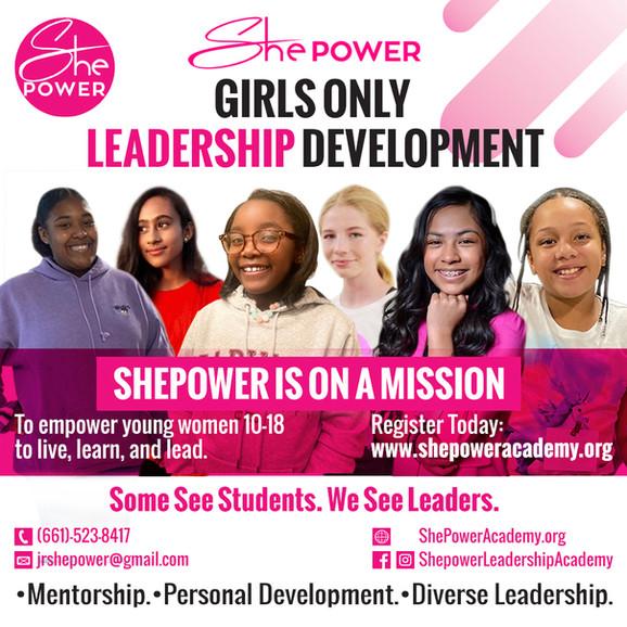 shepower-marketing-card_2021.jpg