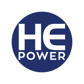 HePower-01.png