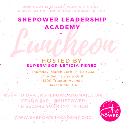 Luncheon - shepower 3-2020 - jpg.png