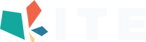 KITE_Brand_Logo-White-Text.png