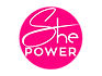 SHEPOWER.png