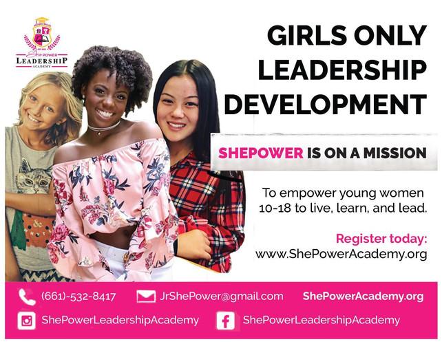 ShePower Flyer.jpg