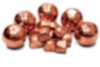 copper anodes_edited.jpg