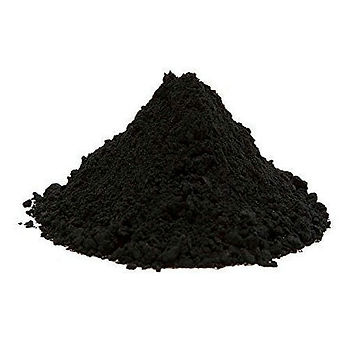 activated-carbon-powder_edited.jpg