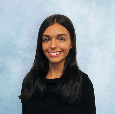 Michelle Toni