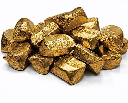 brass nuggets.jpg