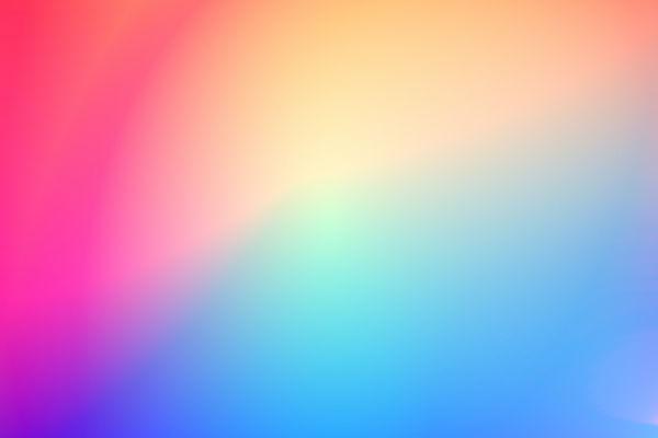 gradienta-LeG68PrXA6Y-unsplash.jpg