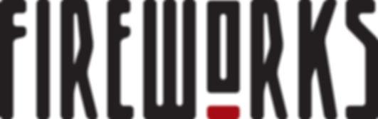 FW name logo2.jpg