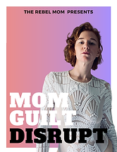 Mother's Day Disrupt.png