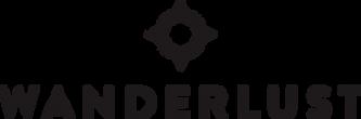 wanderlust-logo.png