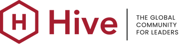 HIVE-LOGO-WITH-SLOGAN-1024x282.png