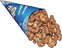 Nutty Cashew.jpg