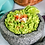 Thumbnail: Florida Avocado - Large (One)