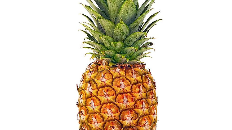 Pineapple - Large