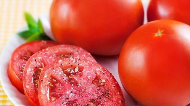 Beefsteak Tomatoes - Large 4 count