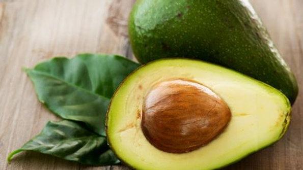 Florida Avocado - Large (One)