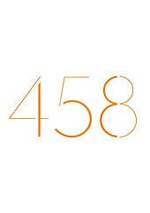 Hanse 458 Logo.jpg