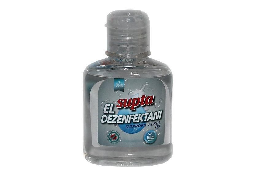 SUPTA EL DEZENFEKTANI 100 ML