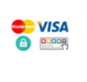 master-visa-ssl-300x166.png