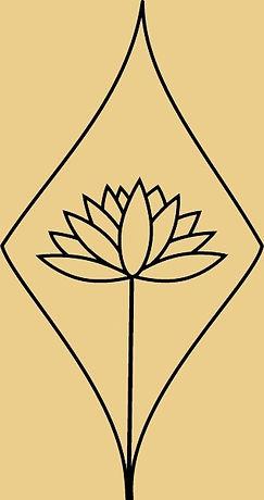 Lotus1_edited_edited.jpg
