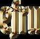 EFRU LOGO Gold.png
