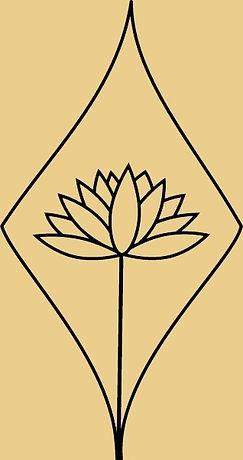 Lotus1_edited_edited_edited.jpg