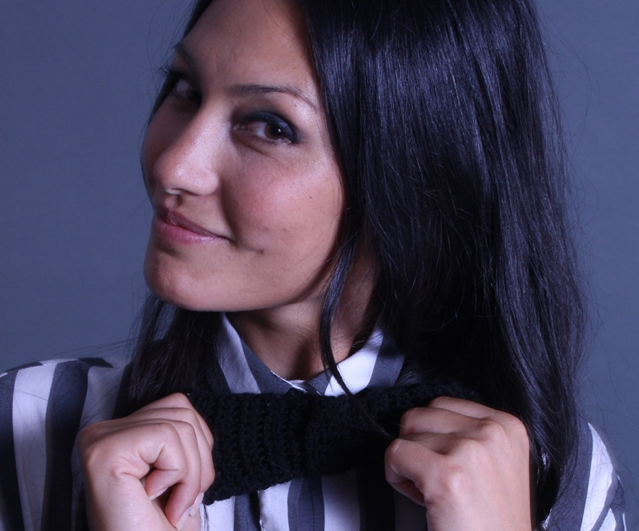 Katharina-8_edited