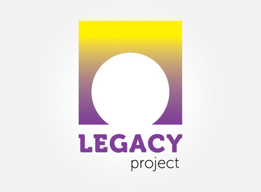 The LEGACY Project: Transgender cohort study of gender affirmation and HIV-related health