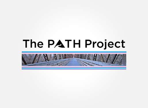 The PATH Project: Plan and Act for Transgender Health