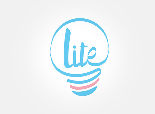 LITE: Leading Innovation for Transgender Women's Health and Empowerment
