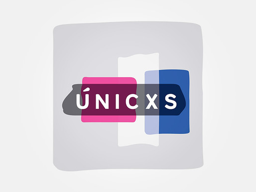 UNICXS: Trans People for Social Inclusion